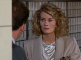 Moonlighting: Yours, Very Deadly