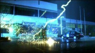 Eleventh Hour: Electro (2009)