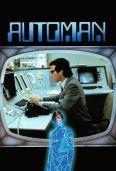 Automan [TV Series]