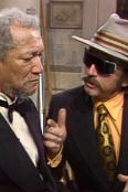 Sanford and Son: The Big Party