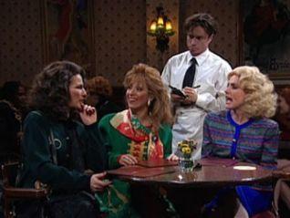Saturday Night Live: Claire Danes