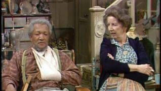 Sanford and Son: By the Numbers