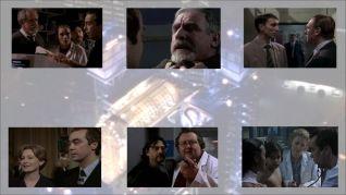 McCallum [TV Series]