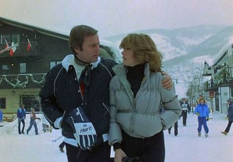 Hart to Hart : Which Way, Freeway?