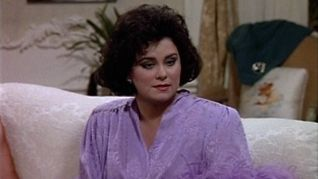 Designing Women: They Shoot Fat Women, Don't They?