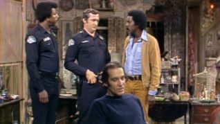 Sanford and Son: The Merger