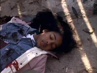 Homicide: Life on the Street: Requiem for Adena