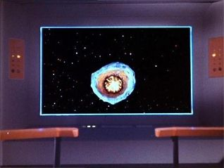 Star Trek: The Doomsday Machine