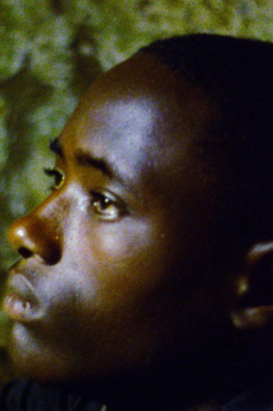 Watch Online Munyurangabo (2007) Movie Free, CinemaA.net ...