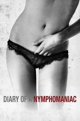 Diary of a Nymphomaniac