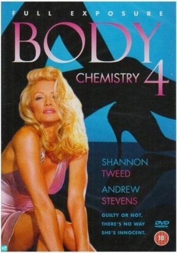 Body Chemistry 4: Full Exposure