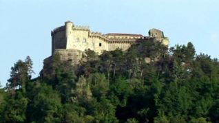 Ghost Hunters International: Spirits of Italy
