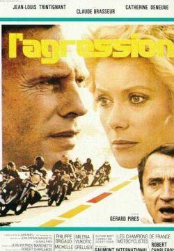 L'Agression