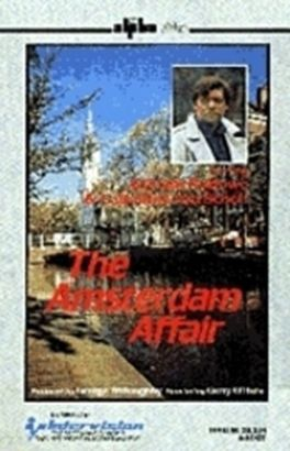 The Amsterdam Affair