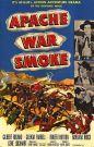 Apache War Smoke