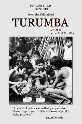 Turumba