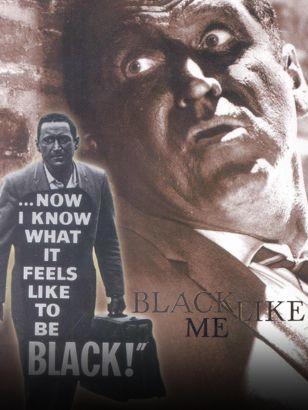 Black Like Me 93