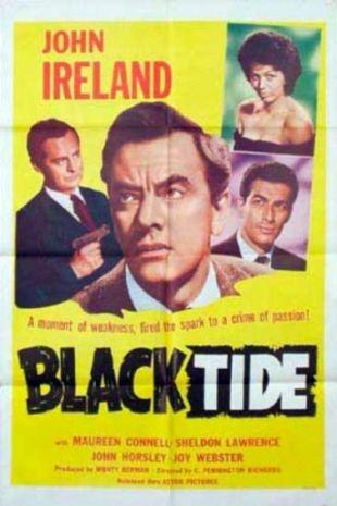 Black Tide