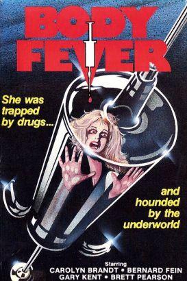 Body Fever (1969)