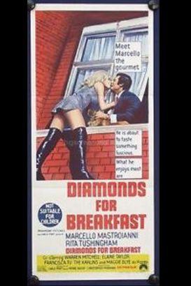 Diamonds for Breakfast