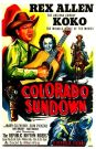 Colorado Sundown