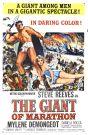 The Giant of Marathon