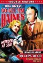 Go-Get-'em Haines