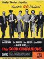 Good Companions