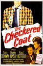 The Checkered Coat