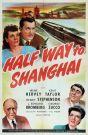 Half Way to Shanghai