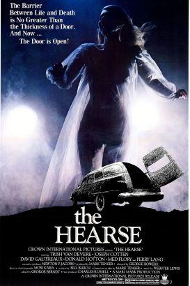 The Hearse