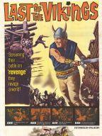 L'Ultimo dei Vikinghi