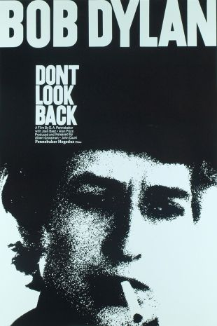 Dont Look Back