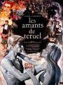 The Lovers of Teruel