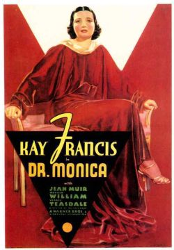Doctor Monica