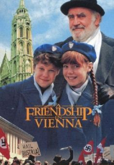 A Friendship in Vienna