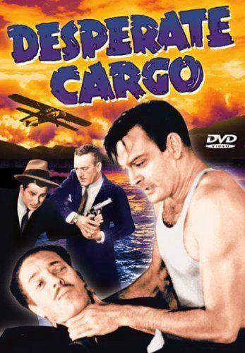 Desperate Cargo