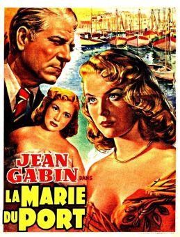 Marie du Port