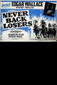Never Back Losers