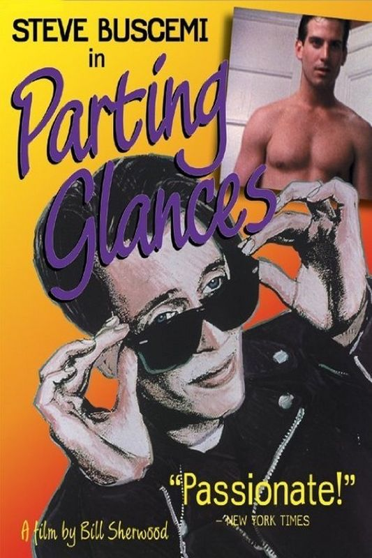 granada spain gay clubs