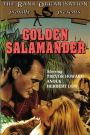 The Golden Salamander