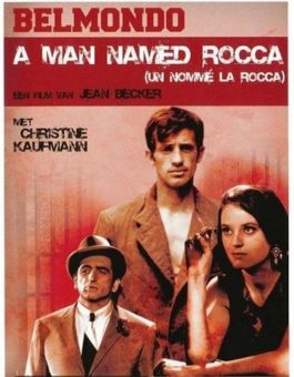 A Man Named Rocca