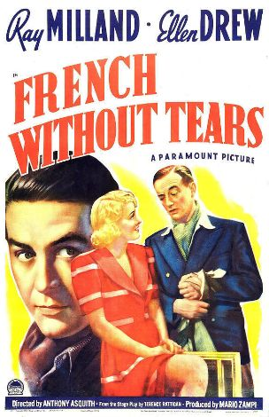 French Without Tears