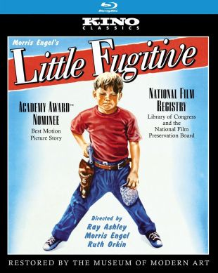 Little Fugitive