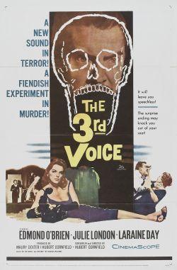 The Third Voice