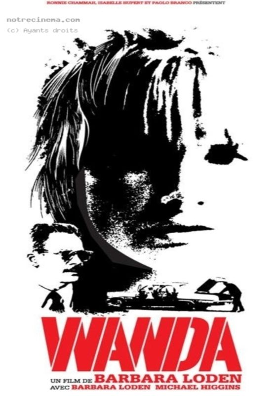 wanda 1970 barbara loden awards allmovie