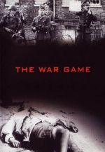 The War Game