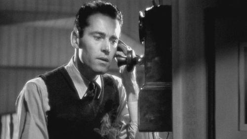 Henry Fonda | Movies and Filmography | AllMovie