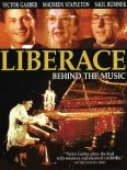 Liberace: Behind the Music