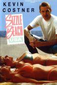 Sizzle Beach, U.S.A.